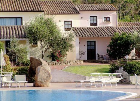 Hotel Airone in Sardinien - Bild von DERTOUR