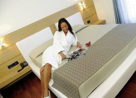 Hotel Fonzari 14 Bewertungen - Bild von DERTOUR