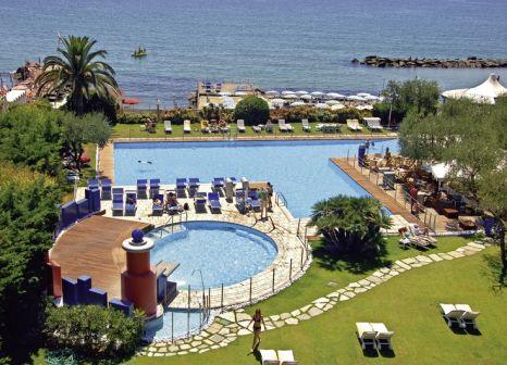Hotel Diana Majestic in Italienische Riviera - Bild von DERTOUR