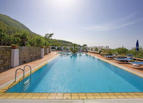 Hotel Poggio Aragosta 67 Bewertungen - Bild von DERTOUR