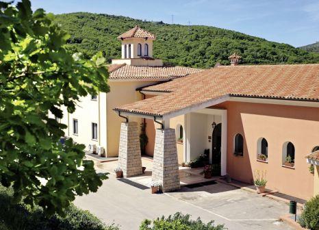 Hotel Pausania Inn günstig bei weg.de buchen - Bild von DERTOUR
