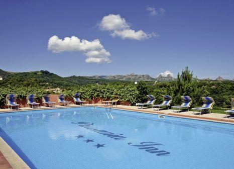 Hotel Pausania Inn 26 Bewertungen - Bild von DERTOUR