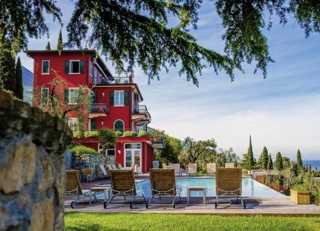 Hotel Bellevue San Lorenzo 2 Bewertungen - Bild von DERTOUR