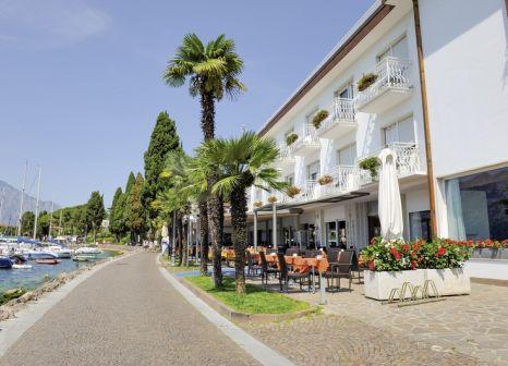 Hotel Excelsior Bay günstig bei weg.de buchen - Bild von DERTOUR