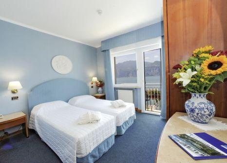 Hotelzimmer im Hotel Excelsior Bay günstig bei weg.de