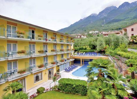 Hotel Drago in Oberitalienische Seen & Gardasee - Bild von DERTOUR