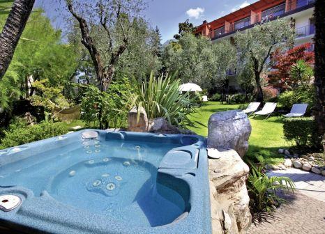 Hotel Garni Ariston in Oberitalienische Seen & Gardasee - Bild von DERTOUR