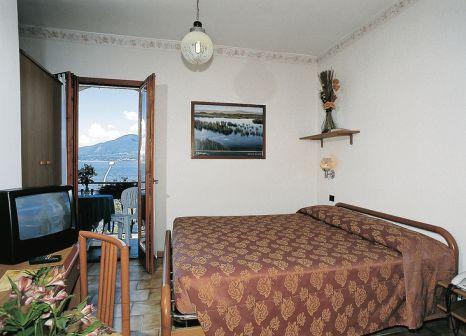 Hotel Fraderiana in Oberitalienische Seen & Gardasee - Bild von DERTOUR
