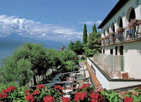 Hotel Fraderiana günstig bei weg.de buchen - Bild von DERTOUR
