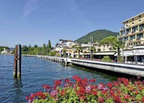 Hotel Du Lac in Oberitalienische Seen & Gardasee - Bild von DERTOUR