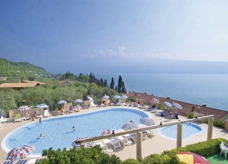 Hotel Piccolo Paradiso in Oberitalienische Seen & Gardasee - Bild von DERTOUR