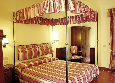 Hotelzimmer im Borgo San Luigi günstig bei weg.de