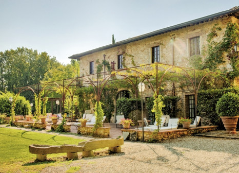 Hotel Borgo San Luigi 33 Bewertungen - Bild von DERTOUR