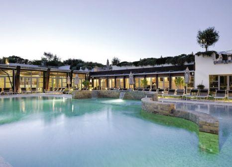 Hotel Riva del Sole 16 Bewertungen - Bild von DERTOUR