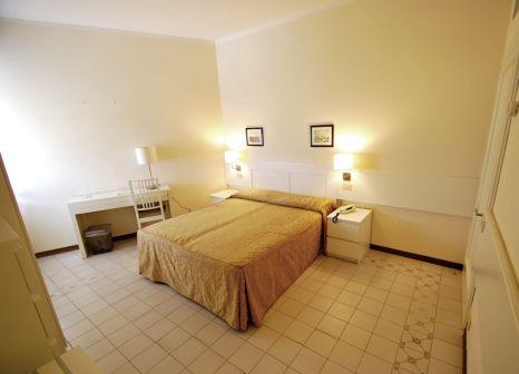 Hotelzimmer im Esplanade günstig bei weg.de