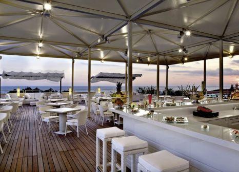 Hotel Versilia Lido UNA Esperienze 39 Bewertungen - Bild von DERTOUR