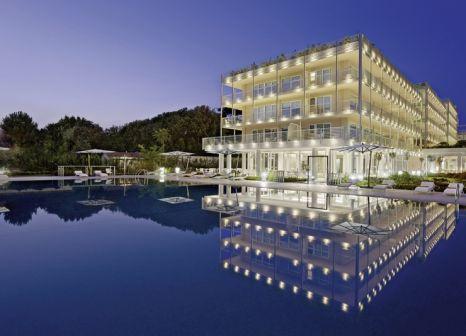 Hotel Versilia Lido UNA Esperienze günstig bei weg.de buchen - Bild von DERTOUR