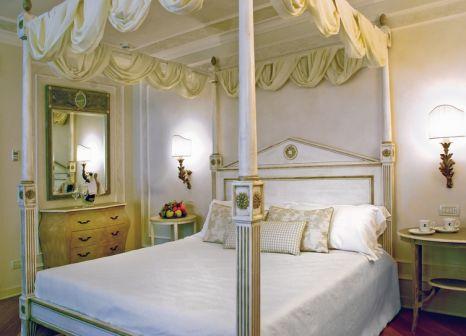 Hotelzimmer mit Golf im Chervò Golf Hotel Spa & Resort San Vigilio