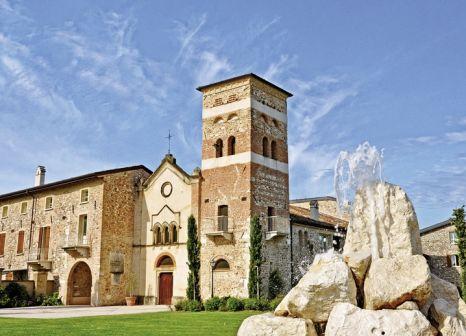 Chervò Golf Hotel Spa & Resort San Vigilio in Oberitalienische Seen & Gardasee - Bild von DERTOUR