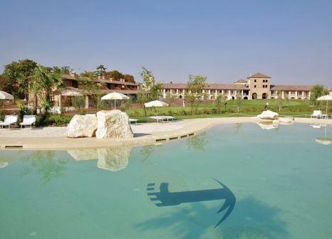 Chervò Golf Hotel Spa & Resort San Vigilio 5 Bewertungen - Bild von DERTOUR
