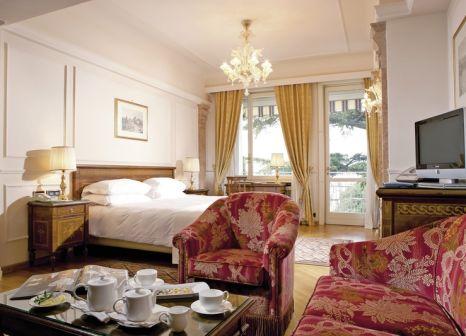 Palace Hotel Villa Cortine 6 Bewertungen - Bild von DERTOUR