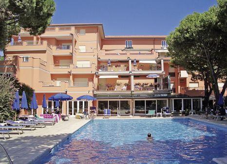 Hotel Versilia Palace 27 Bewertungen - Bild von DERTOUR