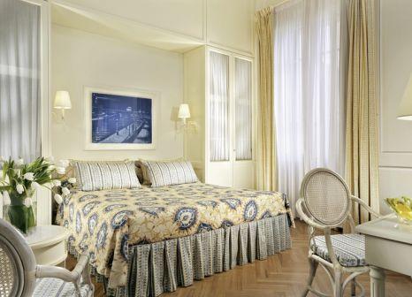 Grand Hotel Principe di Piemonte 15 Bewertungen - Bild von DERTOUR