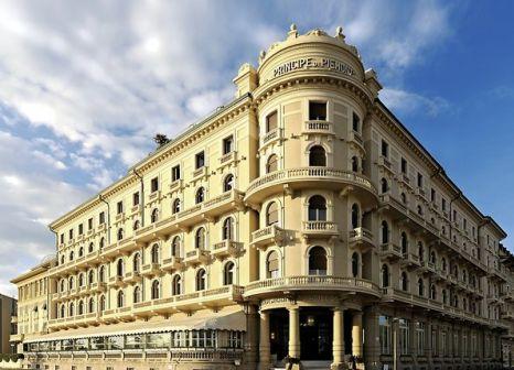Grand Hotel Principe di Piemonte günstig bei weg.de buchen - Bild von DERTOUR