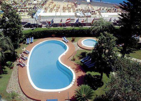 Clarion Collection Hotel Garden Lido günstig bei weg.de buchen - Bild von DERTOUR