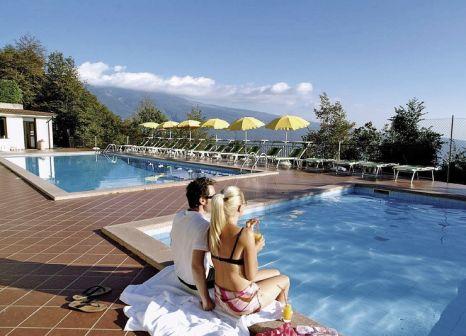 Hotel Panorama La Forca 25 Bewertungen - Bild von DERTOUR