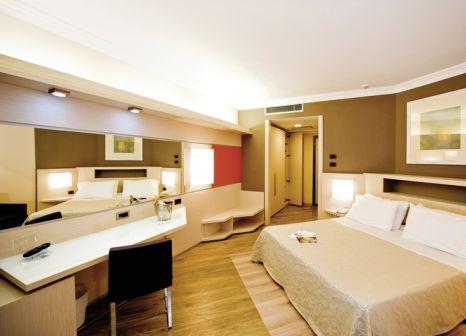 Park Hotel I Lecci 35 Bewertungen - Bild von DERTOUR