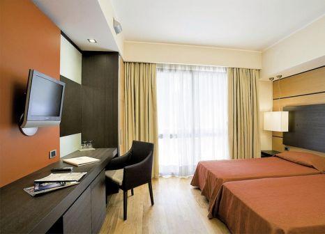 Park Hotel I Lecci in Toskanische Küste - Bild von DERTOUR