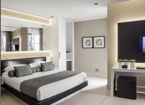 Hotelzimmer mit Minigolf im Riva del Sole