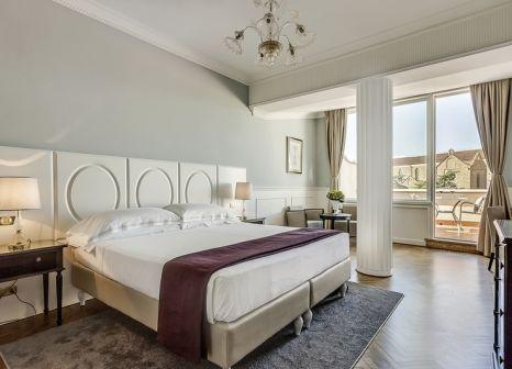 Plaza Hotel Lucchesi 1 Bewertungen - Bild von DERTOUR