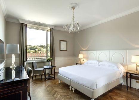Plaza Hotel Lucchesi günstig bei weg.de buchen - Bild von DERTOUR