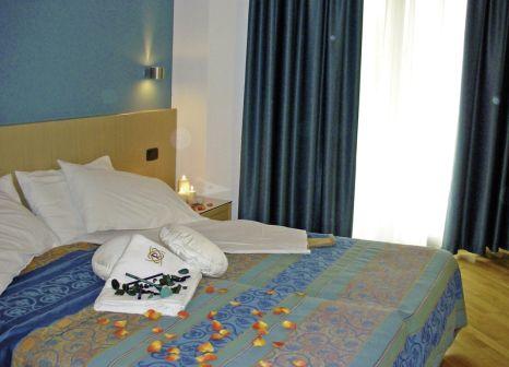Hotel Oasi 19 Bewertungen - Bild von DERTOUR