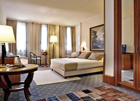 Hotel Leon d'Oro in Venetien - Bild von DERTOUR