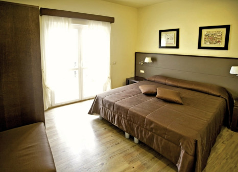 Hotel Delle Nazioni 4 Bewertungen - Bild von DERTOUR