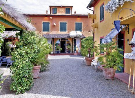 Hotel Fattoria Santa Lucia & Le Tagliate günstig bei weg.de buchen - Bild von DERTOUR