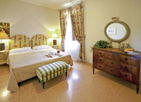 Hotel Fattoria Santa Lucia & Le Tagliate 2 Bewertungen - Bild von DERTOUR