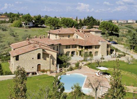 Hotel Borgo di Cortefreda 27 Bewertungen - Bild von DERTOUR