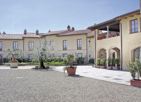 Hotel Borgo di Cortefreda günstig bei weg.de buchen - Bild von DERTOUR