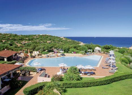 Grand Hotel Porto Cervo 6 Bewertungen - Bild von DERTOUR