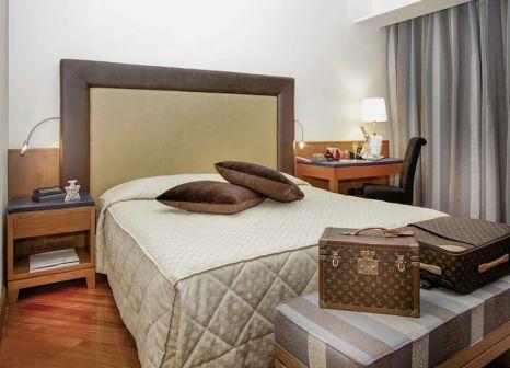Esplanade Boutique Hotel, BW Premier Collection in Kampanien - Bild von DERTOUR