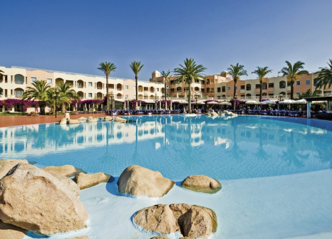 Hotel Pullman Timi Ama Sardegna 30 Bewertungen - Bild von DERTOUR
