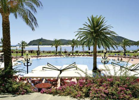 Hotel Pullman Timi Ama Sardegna 34 Bewertungen - Bild von DERTOUR