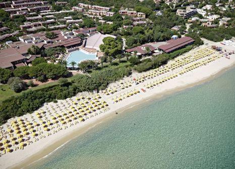 Hotel Free Beach Club günstig bei weg.de buchen - Bild von DERTOUR