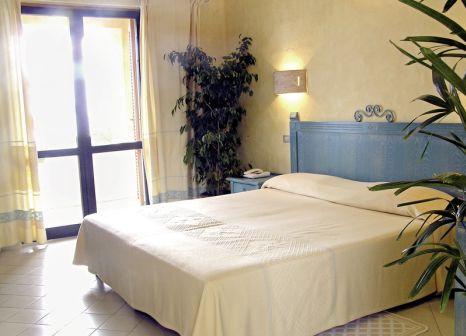 Hotel Free Beach Club 21 Bewertungen - Bild von DERTOUR