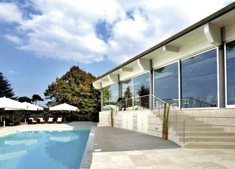 Hotel Villa Mercede in Latium - Bild von DERTOUR