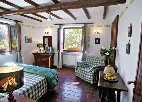 Hotelzimmer im La Riserva Montebello günstig bei weg.de